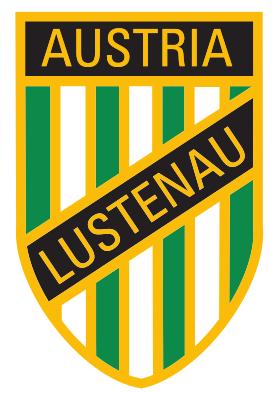 Austria Lustenau U9