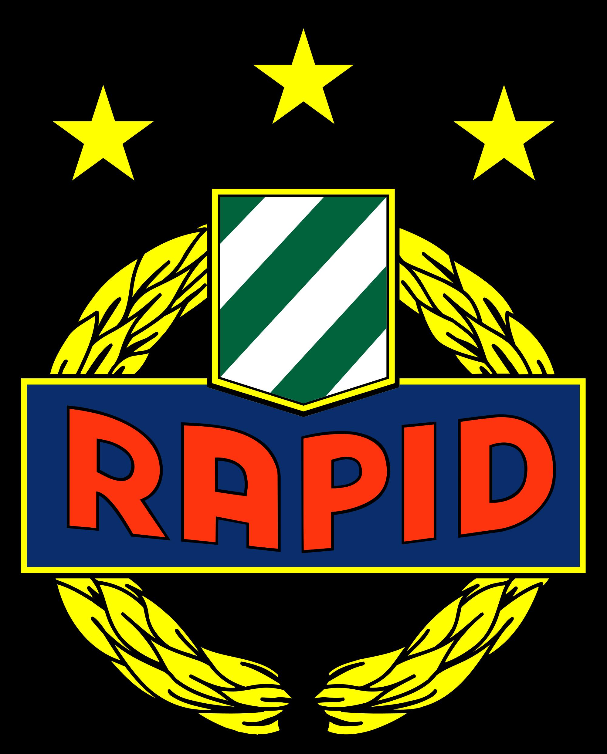 SK Rapid Wien Legenden