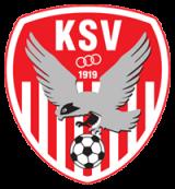 SV Kapfenberg U9
