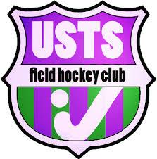 USTS Field Hockey U14