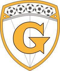FC Galactitos