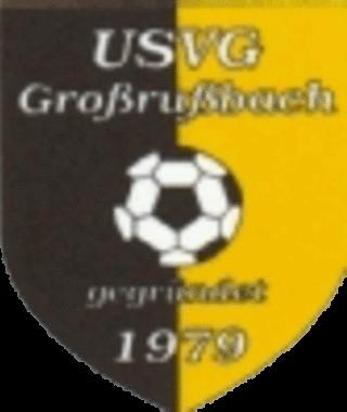 USV Grossrußbach U11
