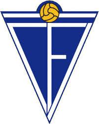 Igualada CF U14