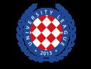 FK Bratislava