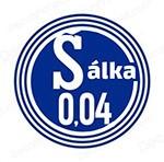 FC Šálka 0,04
