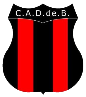 Defensores de Belgrano U19