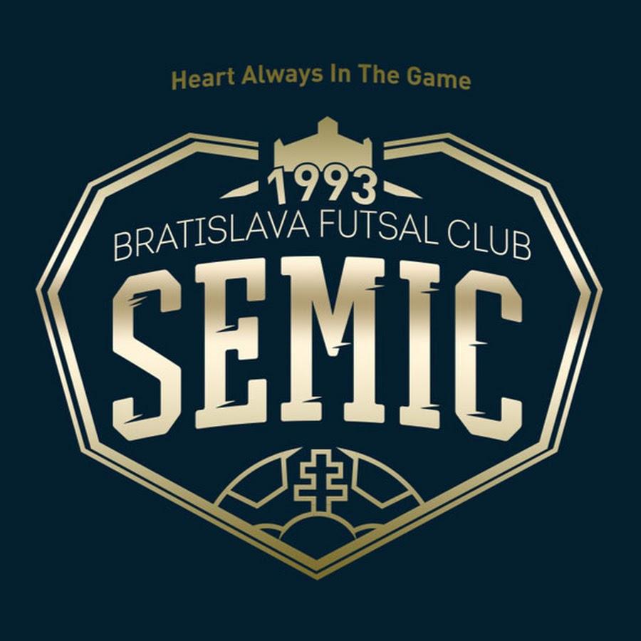 FC Semic Bratislava 40