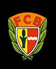 FC Breitenbach D