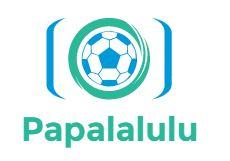 Papalalalu