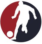 OÖ Fussballschule U9