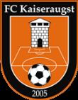 FC Kaiseraugst D