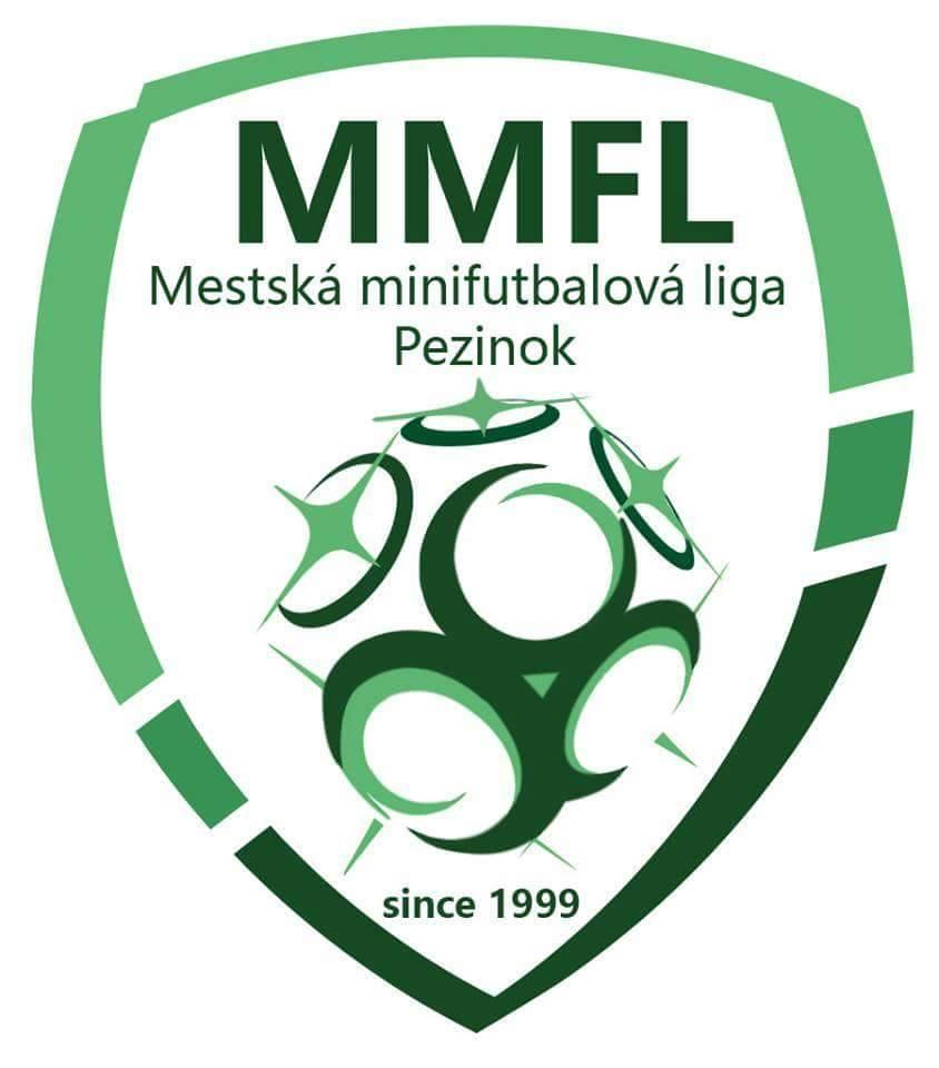 FC Naostro