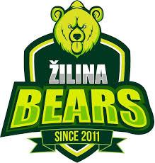 Zilina Rugby Bears