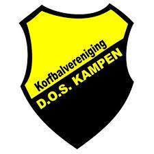 DOS Kampen / Veltman