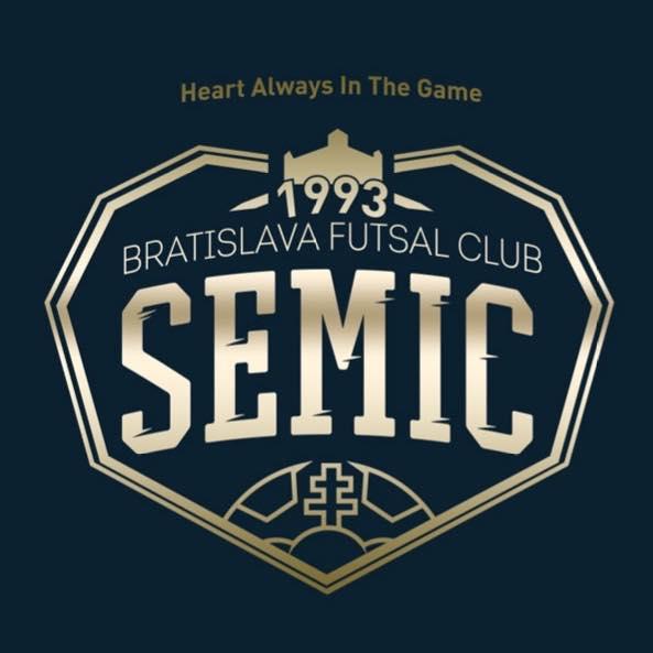 Semic Bratislava