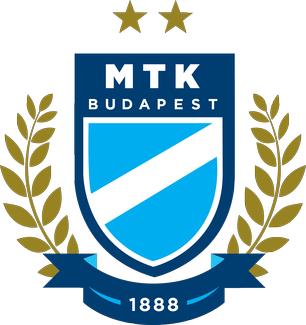 MTK Budapest U9