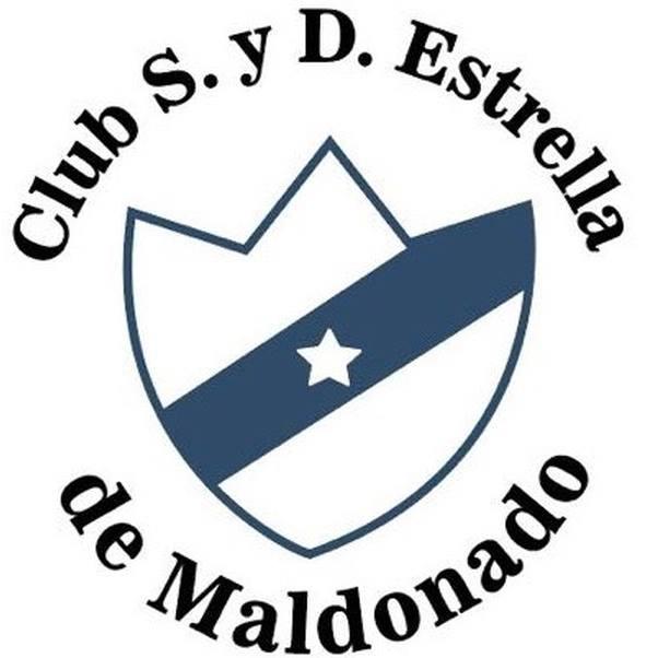 Estrella de Maldonado