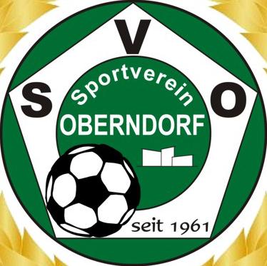 SV Oberndorf