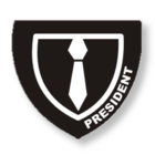 President U12