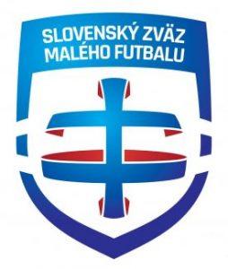FK Mvtools