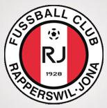 FC Rapperswill U9