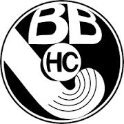 Black Boys HC