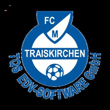 SG Traiskirchen