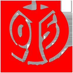 1. FSV Mainz 05 U14
