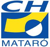 CH Mataró U17 Woman