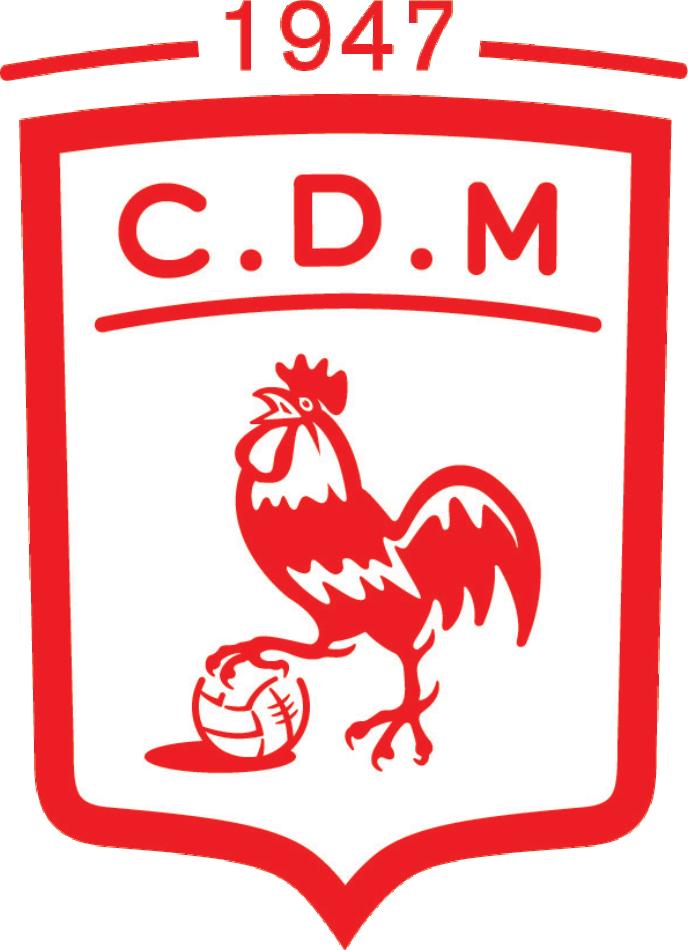 Deportivo Moron U11