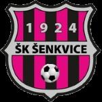 SK Senkvice