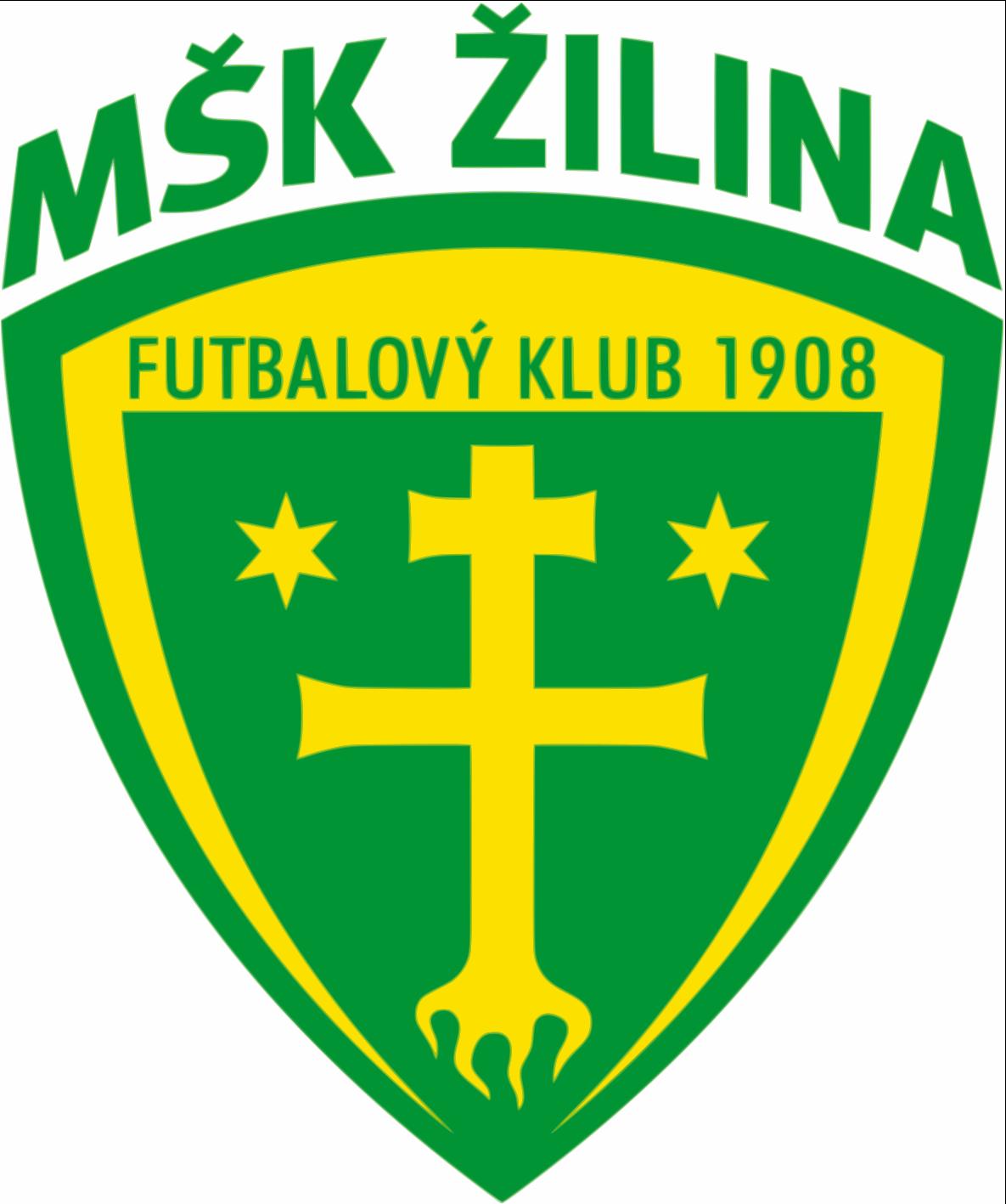 MSK Zilina U9