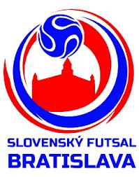 Slov - Matic FOFO Bratislava II