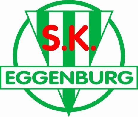 SK Eggenburg