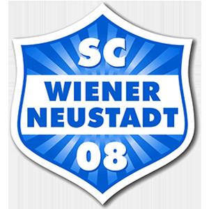 SC Wiener Neustadt U15