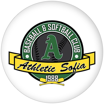 Athletic Sofia