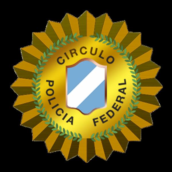 Circulo Policial Federal U16