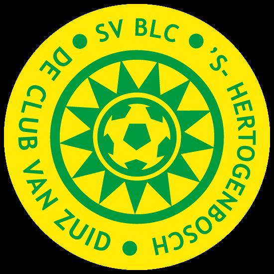 SV BLC