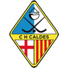 CH Caldes