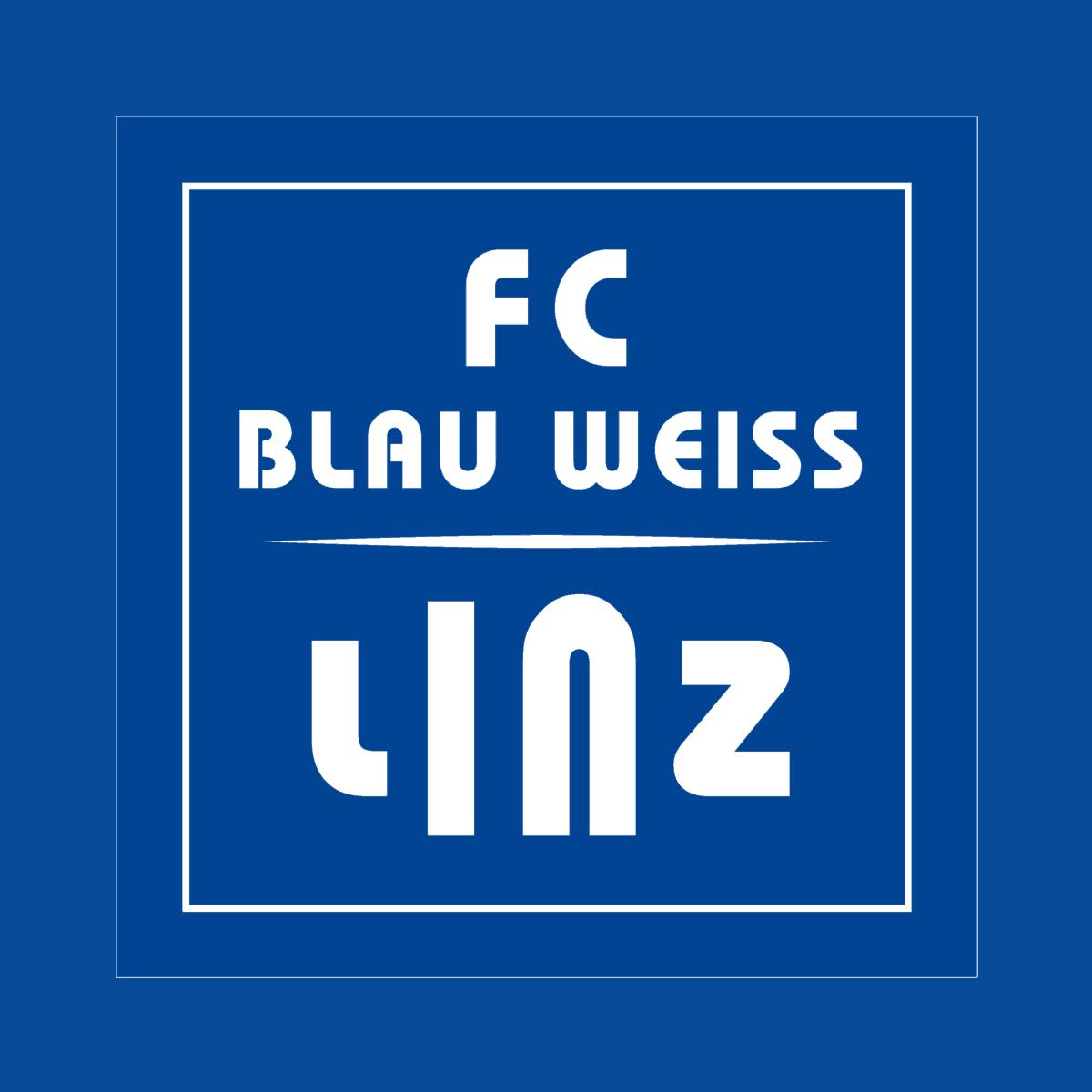 Blau weiss Linz U9