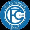 FC Concordia Basel D