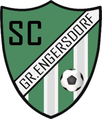 SC Grossengersdorf