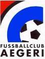 FC Aegeri