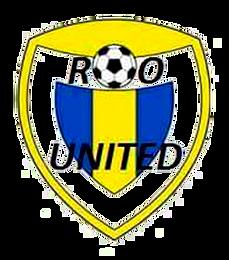 RO United