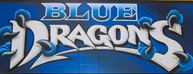 FC Blue Dragons