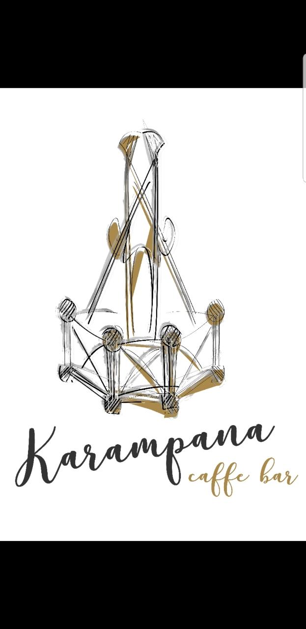 Karampana