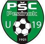PSČ Pezinok U19