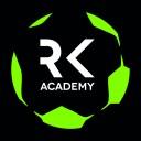 RK Academy