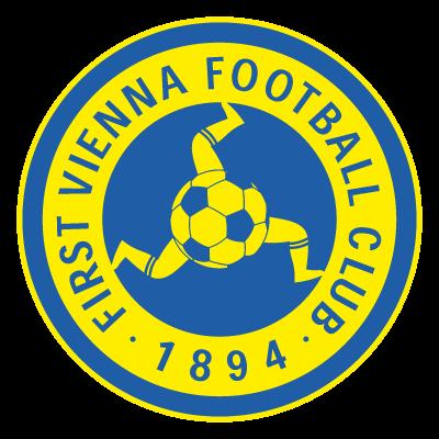 Vienna FC U15
