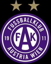 Austria Wien Ladies